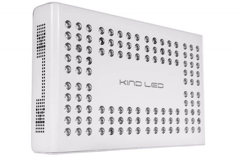 KIND LED XL450